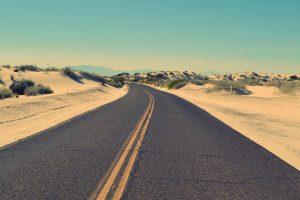 pexels-photo-road-sky-sand-street-1920-px