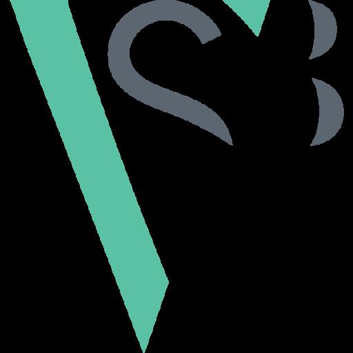 Logomarca Vida Sem Barreiras