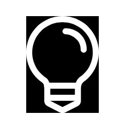 Estudamos soluções para otimização de equipamentos e poupança de energia
