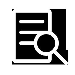 Fazemos auditorias, fiscalização de reparações e modernizações e elaboração de relatórios