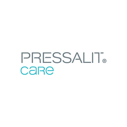 pressalit-care-logo